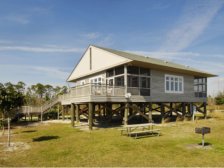 9 best gulf state park cabins cottages images on pinterest cabins rh pinterest com gulf state park bike rental gulf state park cottage map