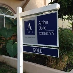 Amber Dolle - John Aaroe Group - Real Estate Agents - 14242 ...
