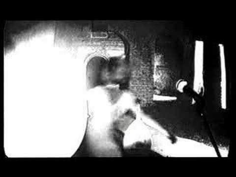 Simdi Hayallerdesin - Cemali - YouTube