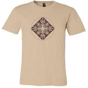 best custom shirt maker