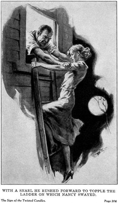 Nancy DrewNancydrew, Candles, Book Film Mus, Nancy Drew, Favorite Illustration, Kids, Heels, Libraries Decor, Interiors Sketches