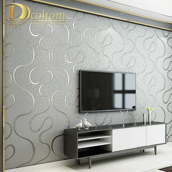 25 best ideas about wallpaper suppliers on pinterest - Description of a living room essay ...