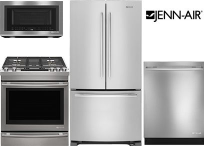Best Kitchen Appliance Packages Ideas On Pinterest Appliance - Ratings for kitchen appliances
