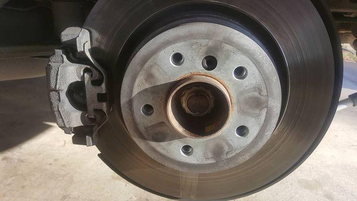 @auto81 #car #sportscars #bmw #335i #turbo #boosted #bristowva #euro #akebono #luxurycars #brakeservice #brakes #fluid #german #germany #import #luxury #instagram #insta #gainesvilleva #autoeightyone #housecall #autos #auto81 #local #supportlocal #virginia #northernvirginia #mechanic #follower