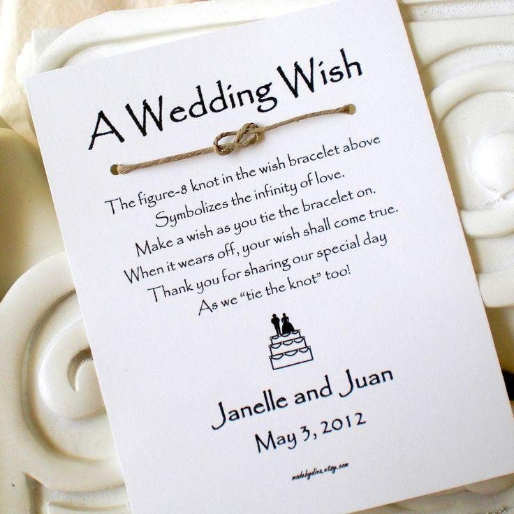 wedding wishes to niece tbrb info