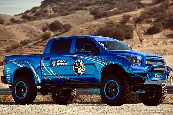 RBP 89R Assassin Gloss Black & Machined Rims - Best Price on RBP 89 R Assassin Custom Truck Wheels