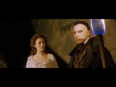 The Phantom Of The Opera - Theme Song Musica fantastica e o filme foi 5 estrelas.... https://isuccessformula.com/adam/?id=rogermoore&tid=ytubephantomop