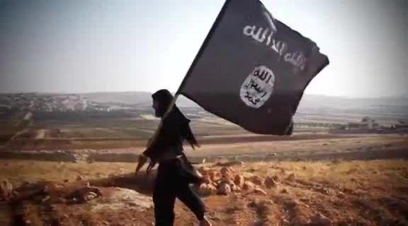 TERRORISM IN AMERICA! --Suspected ISIS terrorist arrested in Jacksonville | News - Home