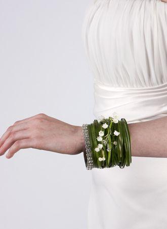 bracelet-mariee.jpg 330×450 pixels