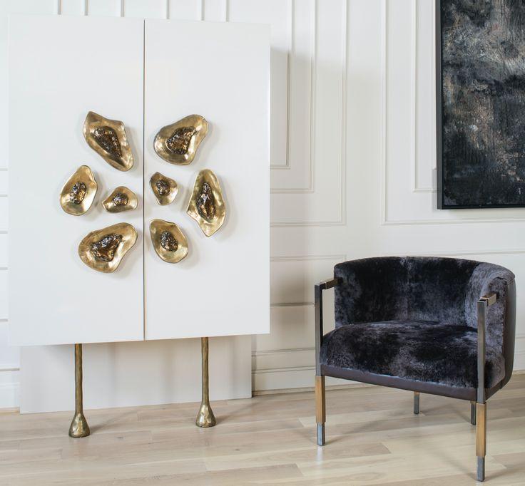149 besten for the home Bilder auf Pinterest Möbelkollektion