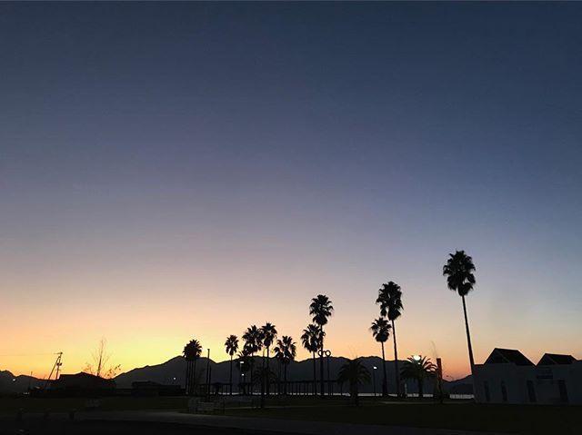 haruka.f.official 穏やかな気持ちになる景色。 そうだ!皆さんにお知らせです📢 今週の11月11日に私の地元埼玉でイベントを行います! 川越市のイオンレイクタウンmori木の広場にて14時45分〜です。 良かったら是非✨ #11月11日#トークイベント#埼玉☺#ワクワク  2017/11/08 20:53:01