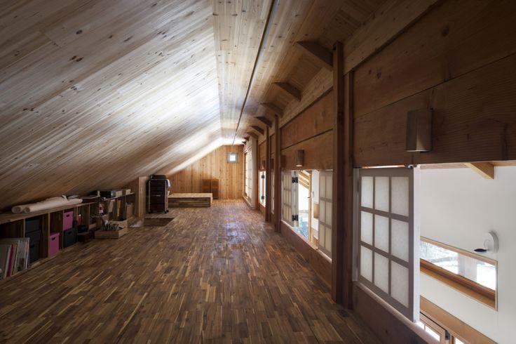 nowoczesna-stodola-aleph-in-domoon-studio-gaon-03