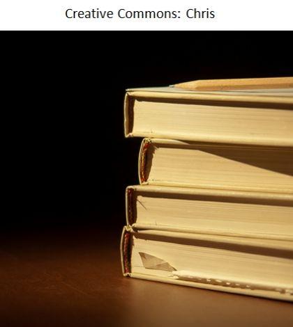 Βραβεία Λογοτεχνικής Μετάφρασης 2013 από το το Ευρωπαϊκό Ινστιτούτο Λογοτεχνικής Μετάφρασης της Ελληνοαμερικανικής Ένωσης