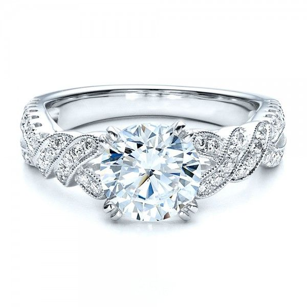 Luxury 1.75CT ASCD Simulated Diamond Ring Solid 9k Gold Jewelry White Gold Engagement Wedding Ring Fine Jewelry Ring,   Engagement Rings,  US $475.00,   http://diamond.fashiongarments.biz/products/luxury-1-75ct-ascd-simulated-diamond-ring-solid-9k-gold-jewelry-white-gold-engagement-wedding-ring-fine-jewelry-ring/,  US $475.00, US $475.00  #Engagementring  http://diamond.fashiongarments.biz/  #weddingband #weddingjewelry #weddingring #diamondengagementring #925SterlingSilver #WhiteGold