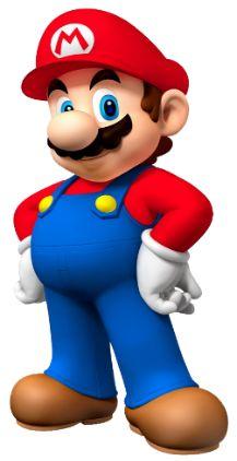 http://dotageeks.com/wp-content/uploads/2015/10/Super-Mario-01.png