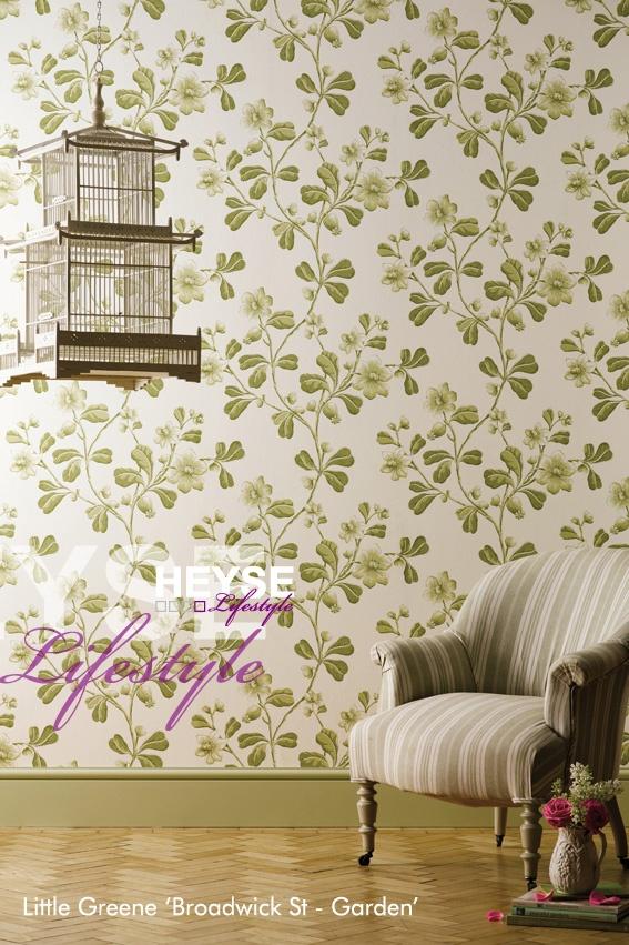 38 besten the little greene farben tapeten aus england. Black Bedroom Furniture Sets. Home Design Ideas