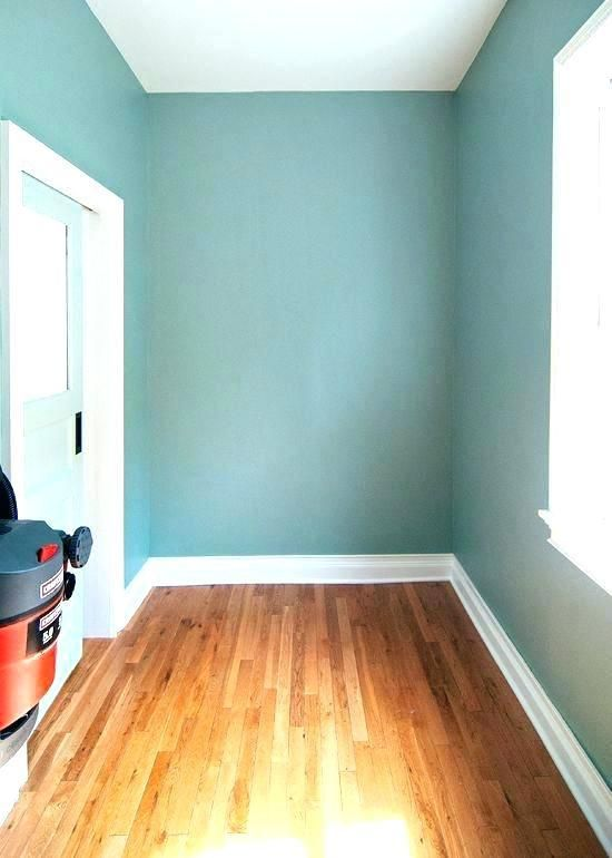home office paint color schemes blue grey white home on color ideas for home office id=40505