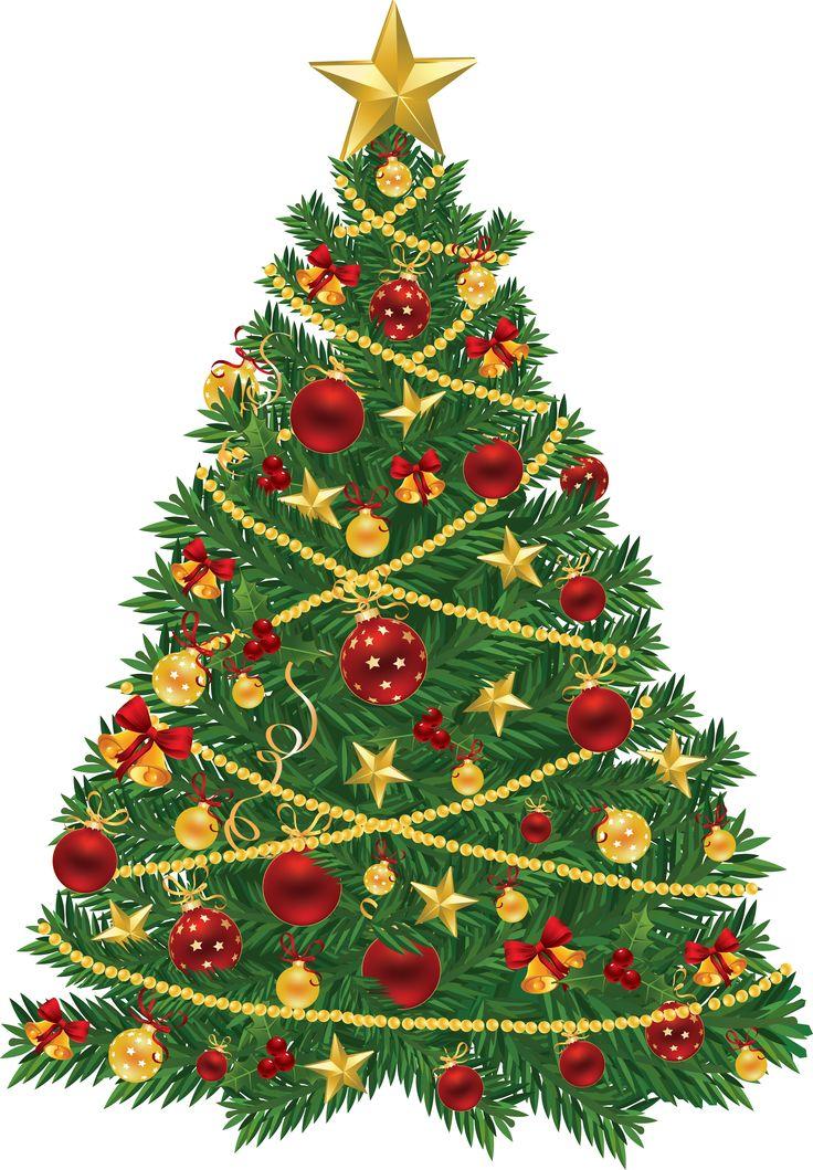 Best 25 Arbol De Navidad Png Ideas On Pinterest Arboles