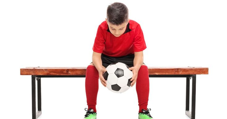 A gradual return to full engagement in sports or other physical activities can begin once a child's concussion symptoms have resolved.