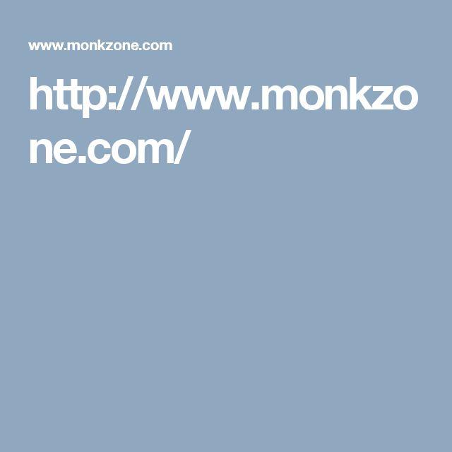 http://www.monkzone.com/