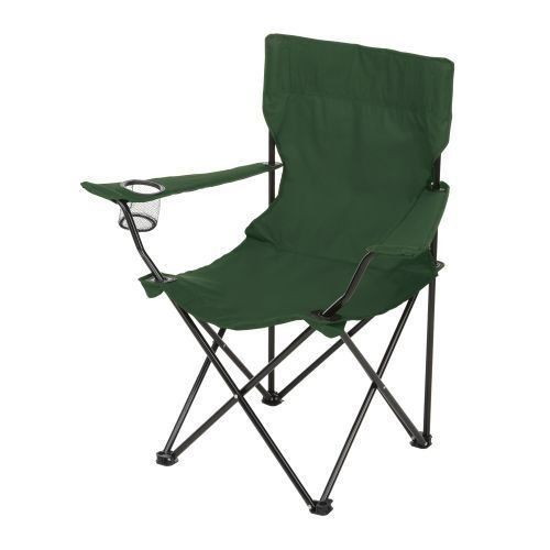Portable Folding Outdoor Chair Camping Seat Picnic Beach Lawn ASSORTED Colors -- Find out more about the great product at the image link. (This is an Amazon Affiliate link and I receive a commission for the sales)