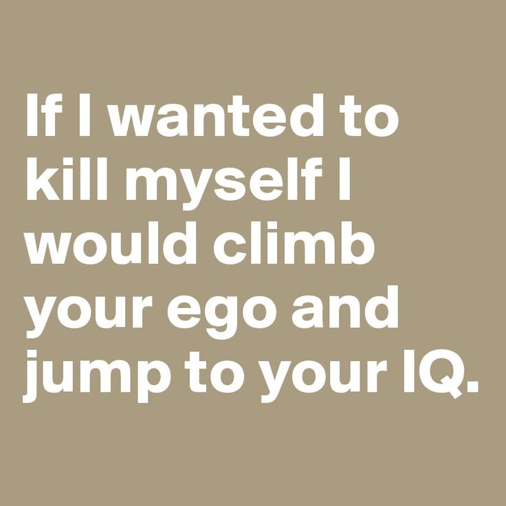 Rude Quotes For Bio: 25+ Best Ideas About Funny Instagram Captions On Pinterest