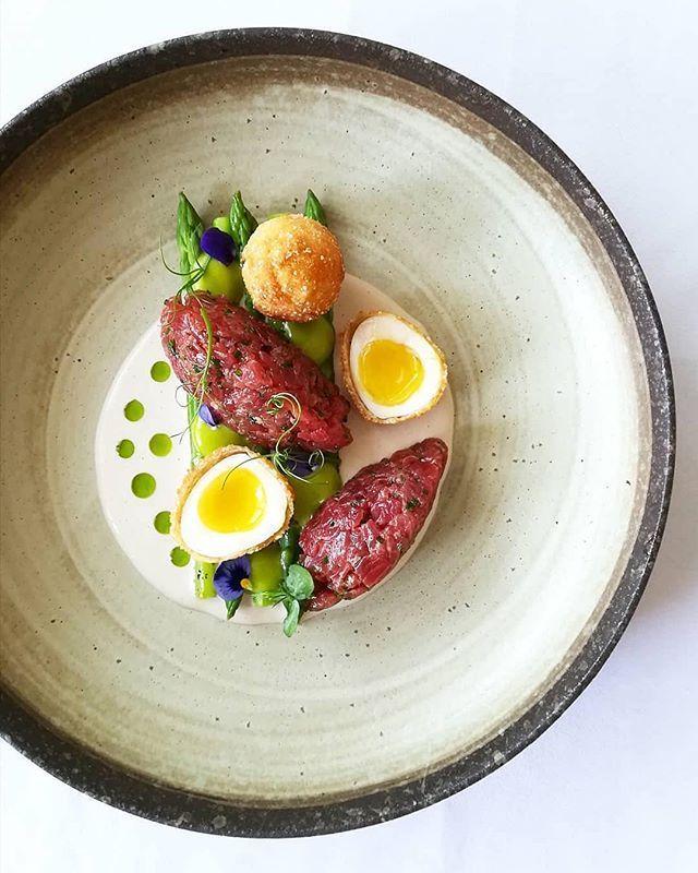 Soigne Food Soignefood Instagram Photos And Videos Food