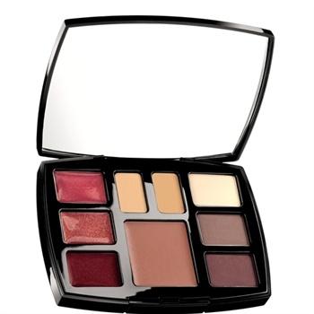 COLLECTION ESSENTIELLE DE CHANEL: Face, Beauty Products, Chanel Collection, Makeup Palette, De Chanel, Eye