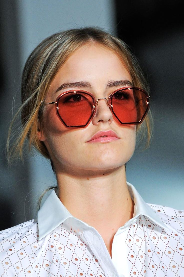 bbf1539596f D a oakley sunglasses discount sunglasses oakley overhead sunglasses jpg  736x1104 Oakley overhead sunglasses
