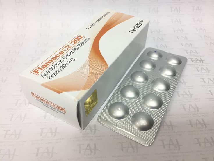 aceclofenac controlled release tablets Aceclofenac Tablets. Aceclofenac for Pain Relief | Patient aceclofenac 100 mg aceclofenac 100mg aceclofenac paracetamol side effects aceclofenac paracetamol and serratiopeptidase tablets uses aceclofenac paracetamol and chlorzoxazone tablets uses aceclofenac and thiocolchicoside aceclofenac in pregnancy aceclofenac paracetamol use