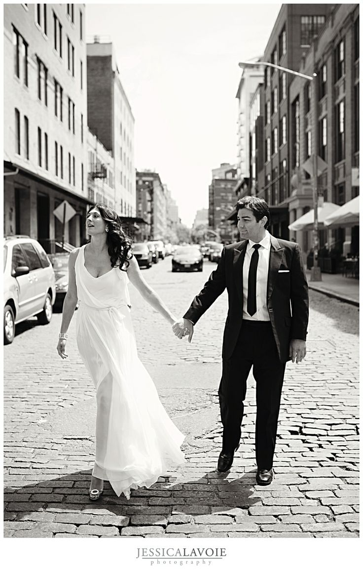 Jessica Lavoie Photography   Christina and Mark- NYC Wedding Photographer   http://www.jessicalavoiephotography.com