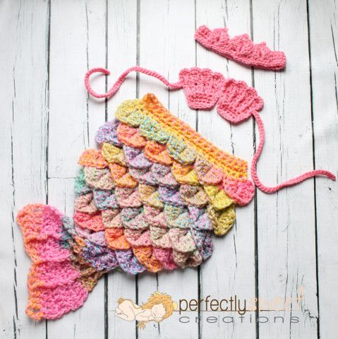 oh my gosh this is adorable. #crochet #babies