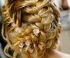 Make sure that you braid VERY lose for most accurate outcome <3