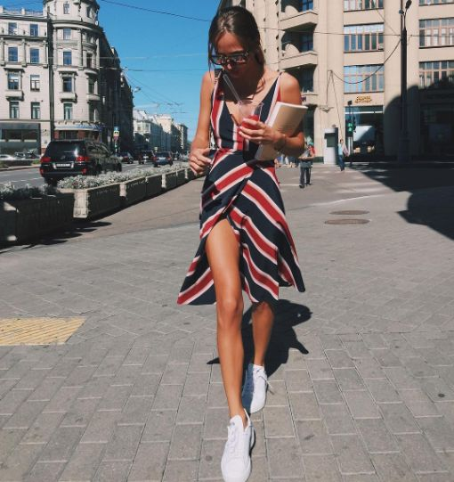 Minimal // Style // Chic // Beauty // Summer // Moda // Urban // Street