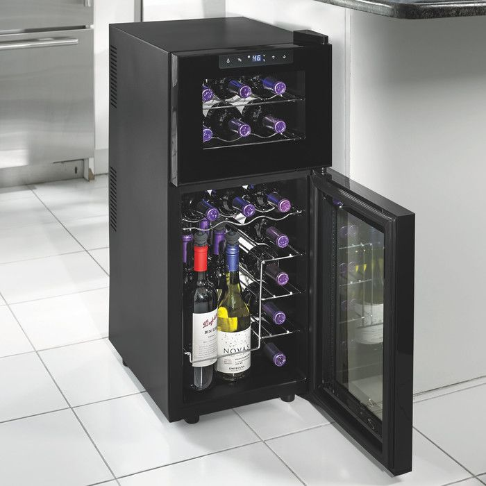 Wine Refrigerator Reviews >> Best 25 Wine Refrigerator Reviews Ideas On Pinterest Wine