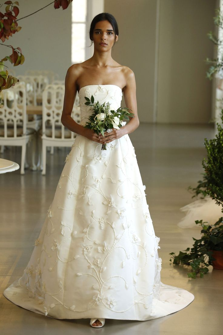 17 best images about weddings on pinterest resorts for Wedding dresses in louisiana