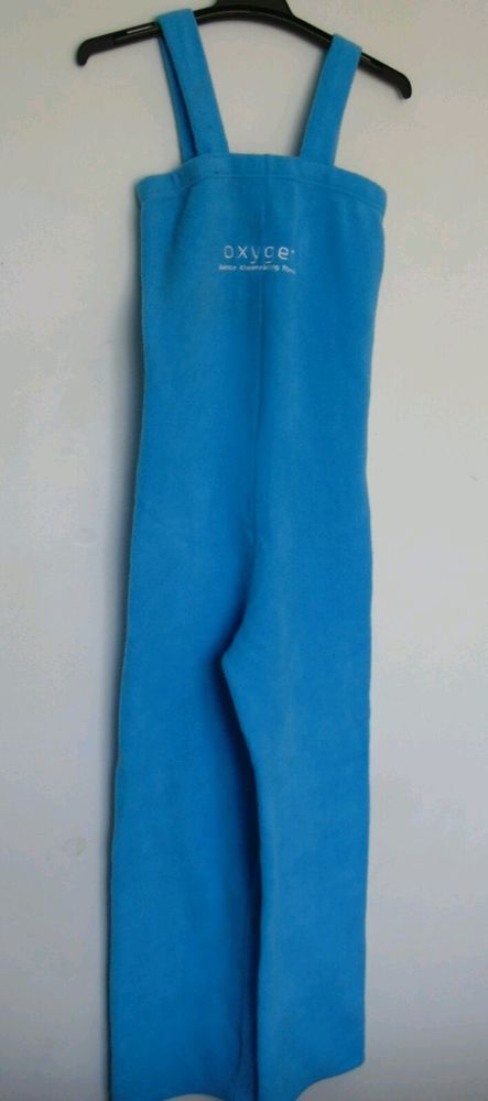Oxygen dance cheerleading jumpsuite in Clothing, Shoes, Accessories, Dancewear, Men's & Women's Dancewear | eBay