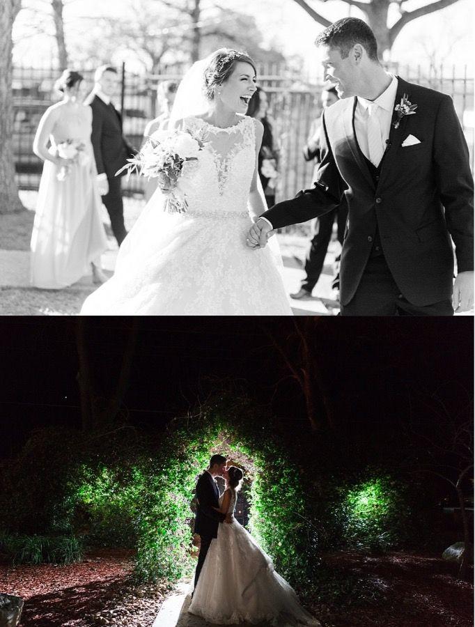 Spinelli S Wedding Venue San Antonio Wedding Venues Hill Country Wedding Venues Wedding Rehearsal
