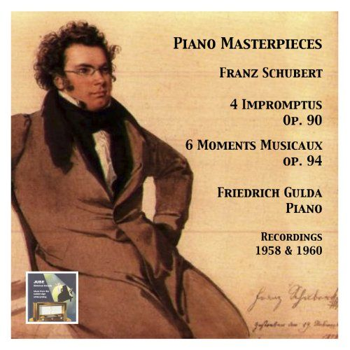 Piano Masterpieces: Friedrich Gulda, Vol. 4 (1958, 1960) ... https://www.amazon.com/dp/B00DIO7DNW/ref=cm_sw_r_pi_dp_x_HrNlzb9JZFRSV