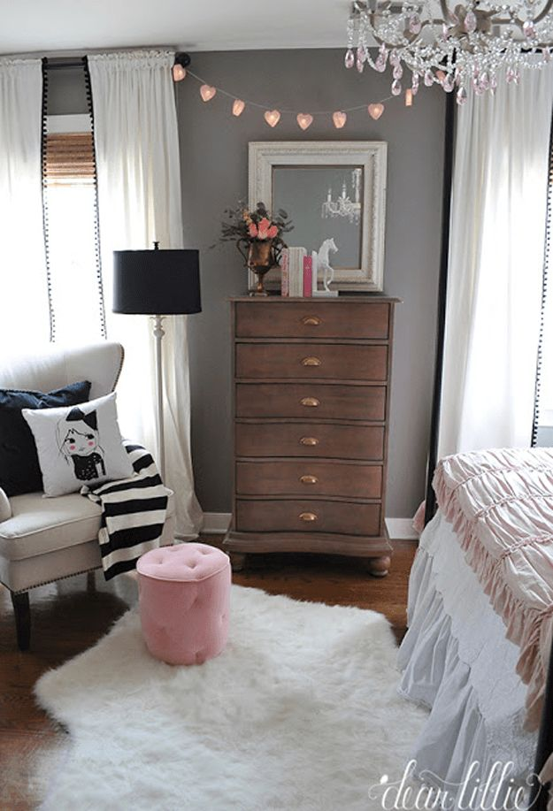 25 best ideas about pink accents on pinterest coloured girls diy pink bathrooms and living. Black Bedroom Furniture Sets. Home Design Ideas