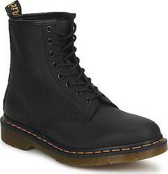 Μπότες Dr Martens 1460