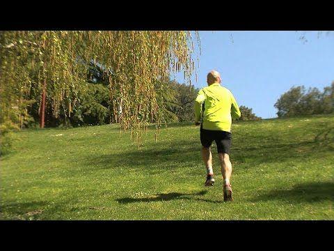 El ejercicio físico vigoroso es más beneficioso