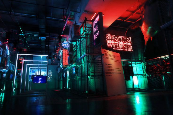 SMTM exhibition_ Design by andbut space design #Festival #Exhibition #Design #Backstreet