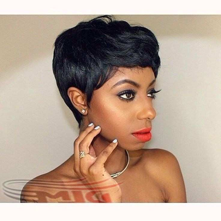 Short Weave Hairstyles Pictures Unique Weave Design For Short Hair Suggestion Short Weave Hairstyles Trendy Short Hair Styles Black Natural Hairstyles