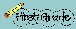 First Grade Guidance Lessons / From practicing counselor in the Blue Valley KS school district -- EXCELLENT resource