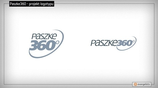 Projekt logotypu projektu próby pobicia rekordu świata w samotnym opłynięciu Świata przez Romana Paszke