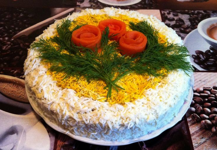 Печеночный Торт/Печінковий Торт/Liver Cake/Простой Пошаговый Рецепт(Вкус...