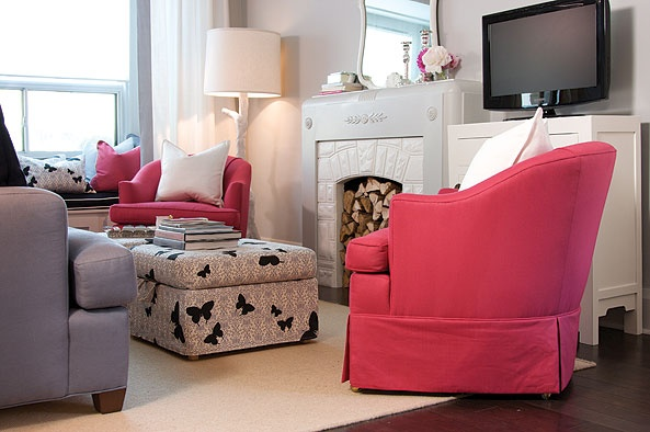 82 Best Images About Mismatched Furniture On Pinterest Guest Rooms Neutral Paint Colors And