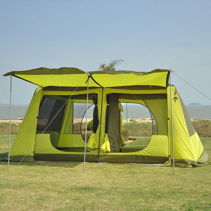 Best 25+ 2 Bedroom Tent Ideas On Pinterest