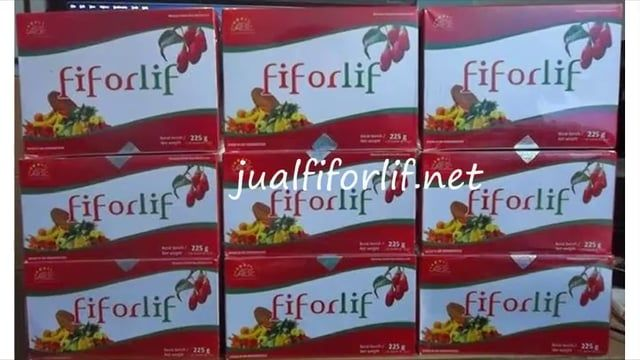 http://jualfiforlif.net, Orer Fiforlif via SMS/WA 085643383008 - Cara Menurunkan Berat Badan Secara Alami Dengan Cepat.  fiforlif, fiforlif solo, fiforlif bandung, fiforlif testimoni, fiforlif palsu, fiforlif murah, fiforlif semarang, fiforlif efek samping, fiforlif review, fiforlif adalah, fiforlif dr boyke, fiforlif bahaya, fiforlif demo, fiforlif asli dan palsu, fiforlif jakarta, fiforlif asli, fiforlif dijual di apotik, fiforlif manfaat, fiforlif rekomendasi boyke, fiforlif harga